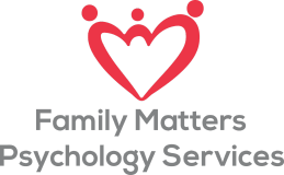 Family Matters Psychology Services