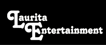 Laurita Entertainment
