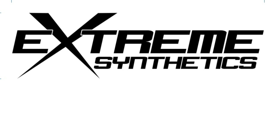 Extreme Synthetics LLC
