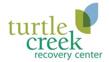 Turtle Creek Recovery Center