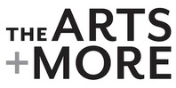 TheArtsandMor, Inc.