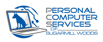 Personal Computer Services of Sugarmill Woods