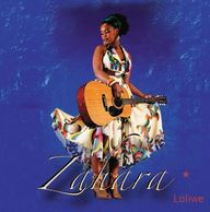 Zahara - Loliwe  Release date: 6 September 2011 Available from Botswanacraft