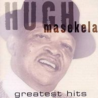 Hugh Masekela - Greatest Hits Release date: 2000 Available from Botswanacraft