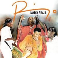 Ringo - Yayiva Sbali Release date: 2010 Available from Botswanacraft