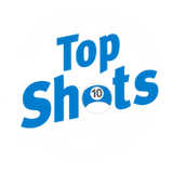 TopShots Billiards and Ping Pong