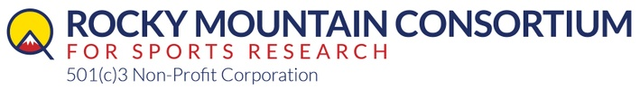 The Rocky Mountain Consortium for Sports Research