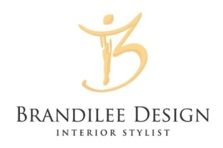Brandi Lee Designs and Interiors