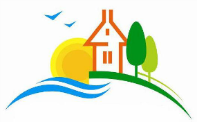 Wildwood property management services offered by All Islands Property Consultants. We provide full homeowners association management services including pool maintenance, landscaping and financial oversight.