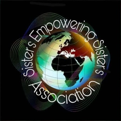 SISTERS EMPOWERING SISTERS ASSOCIATION INC