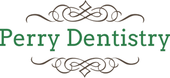 Perry Dentistry