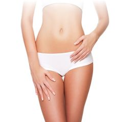 BODY CONTOURING - Body sculpting, coolsculpting, Venus Freeze Plus