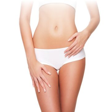 BODY CONTOURING / BODY SCULPTING