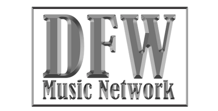 DFW Music Network