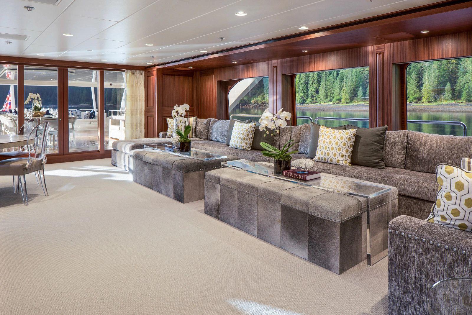 interior designs varo interior design