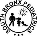 South Bronx Pediatrics