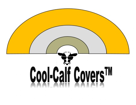 Cool Calf Covers