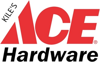 Kile's Ace Hardware