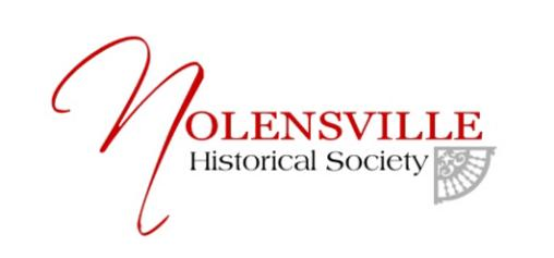 Nolensville Historical Society