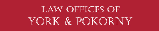 Law Offices of York & Pokorny