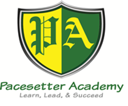 Pacesetter Academy