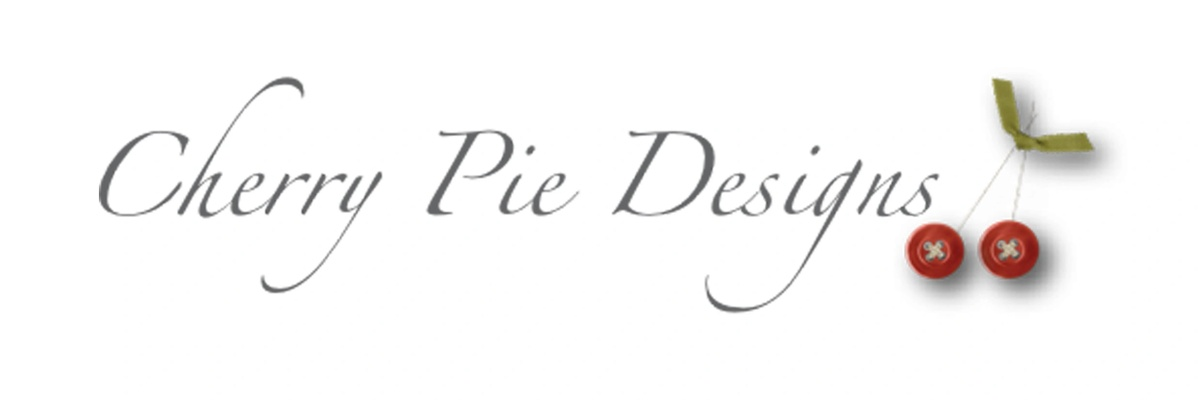 Cherry Pie Designs