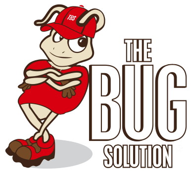 The Bug Solution, Inc.
