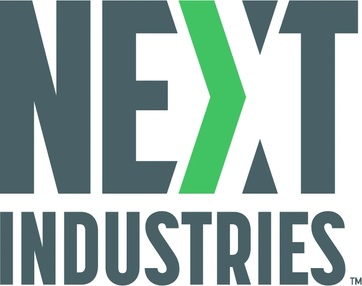Next Machine Tools