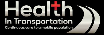 Health in Transportation