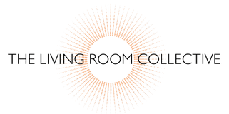 The Living Room Collective