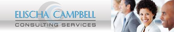 Elischa Campbell Consulting