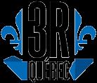 3R Quebec Inc