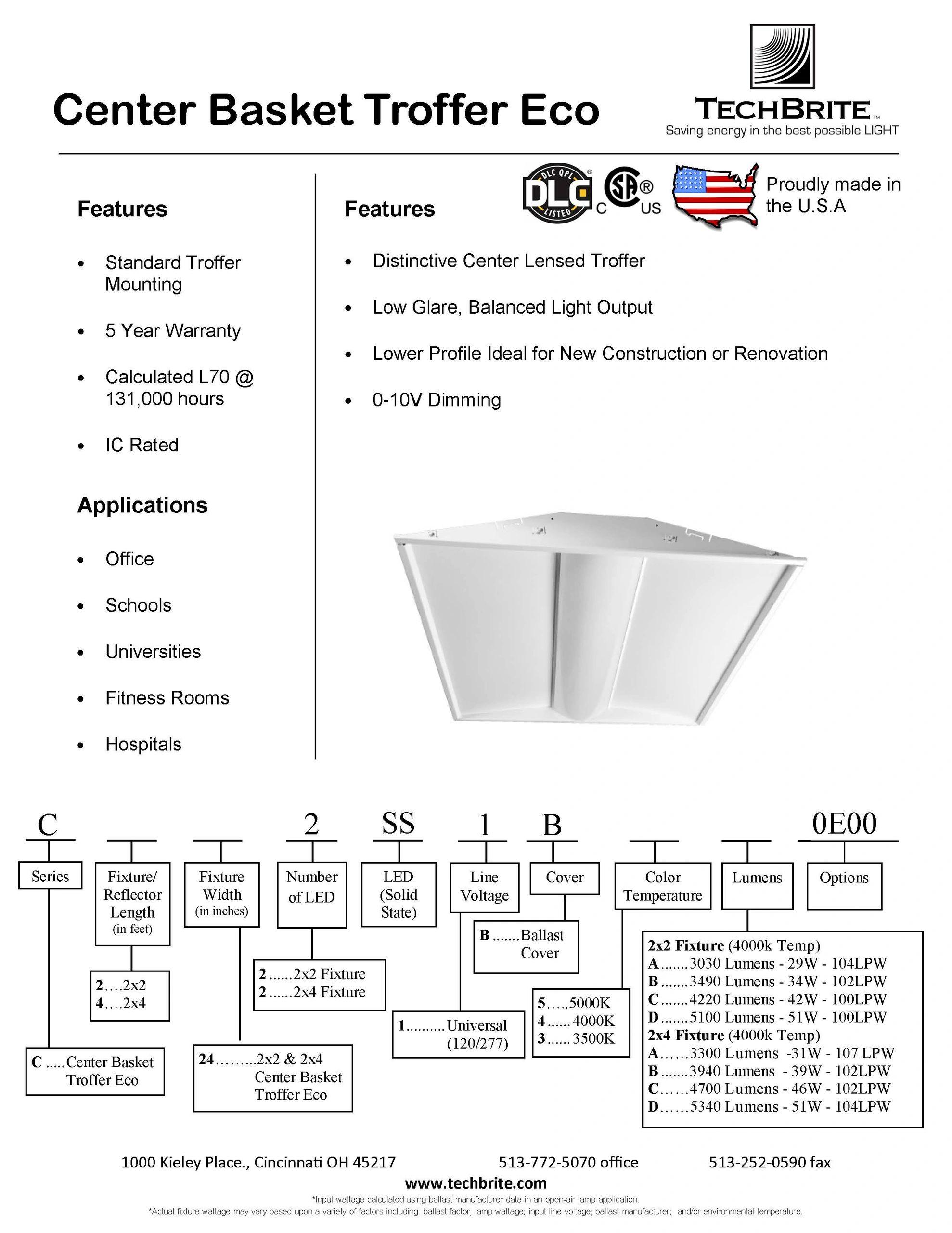 Retrofit 2x2 Optilumen Dimmable Wiring Diagram Free Download Oasis 0 10v Dimming Led Troffer Kit 2x4 Recessed
