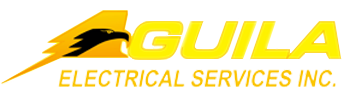 Aguila Electrical Services Inc