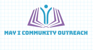 MAY I COMMUNITY OUTREACH