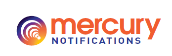 Mercury Notifications LLC