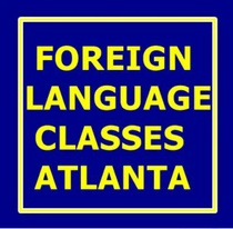 Foreign Languages Teaching