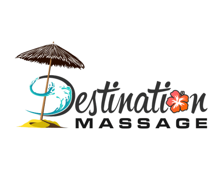 Destination Massage