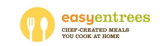 Easy Entrees by Silver Spoons
