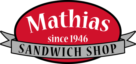 Mathias Sandwich Shop