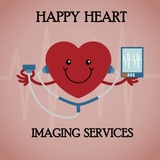 happy heart imaging service