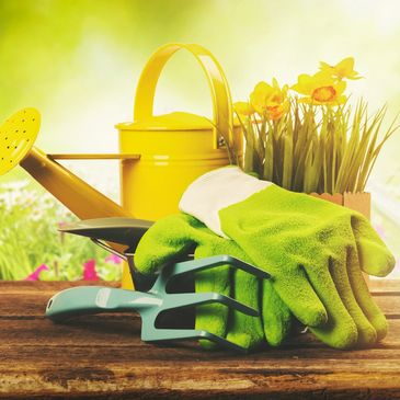 A.R.C. Property Maintenance Gardening and Landscaping image