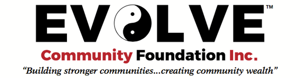 Evolve Community Foundation Inc.