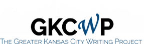 Greater Kansas City Writing Project