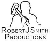 ROBERT J. SMITH PRODUCTIONS