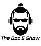The Doc G Show