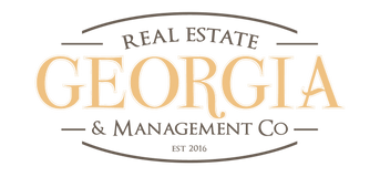 GEORGIA REAL ESTATE & MANAGEMENT CO.