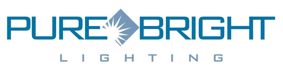 Pure Bright Lighting, LLC