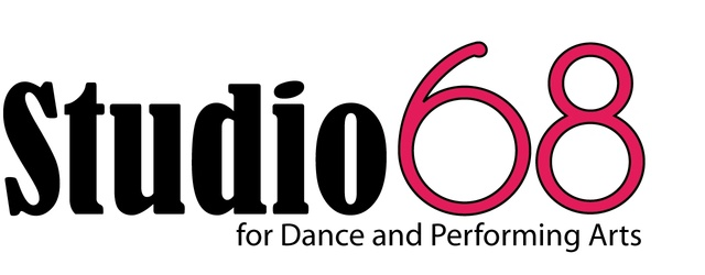 Studio 68 for Dance and Performing Arts
