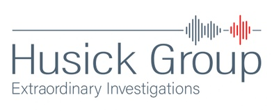 Husick Group